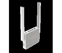 Роутер Wi-Fi Keenetic 4G