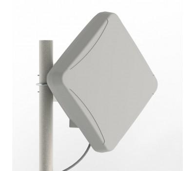 Антенна 3G/4G Petra BB UniBox 2х15dBi