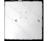 Антенна 3G 4G LTE Цифриус 2x20 Dbi N-Type