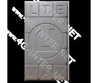 Антенна 3G 4G LTE Цифриус MAX N-Type 2x28 dBi. На печатных платах.
