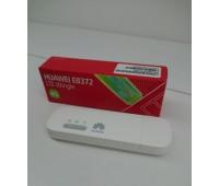 USB Модем Wi-Fi 4G Huawei E8372h-153