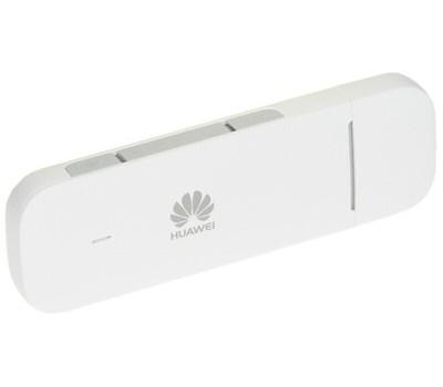 USB Модем 4G Huawei E3372h-153 оригинал