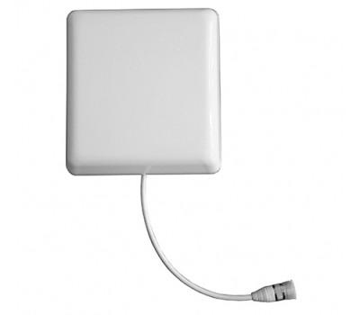 Антенна GSM/3G/4G (indoor) панельная