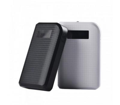 Аккумулятор мобильный Proda 10000mAh