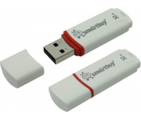 USB Flash 32 Гб.